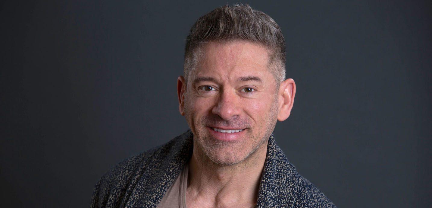 Marcelo Rodriguez