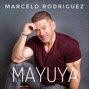 Mayuya